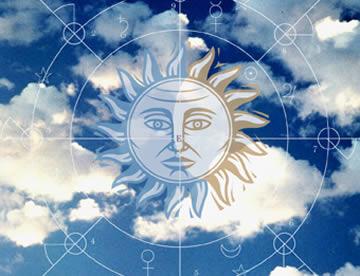 horoscopo1