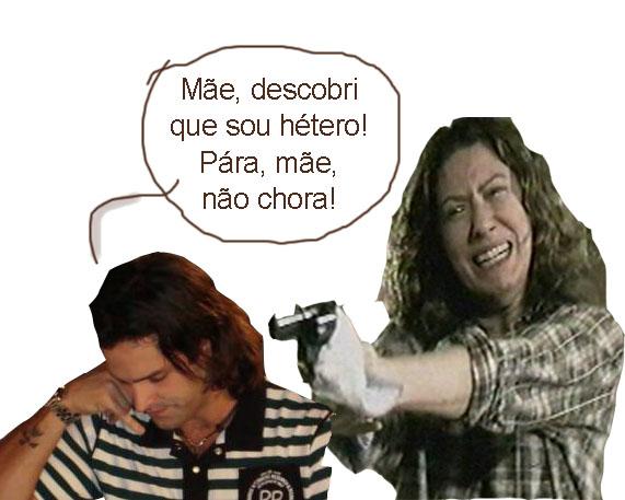 orlandinho-ex-gay1