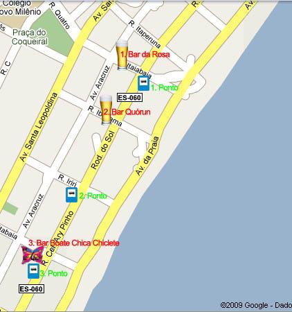 mapa-cinturao-coqueiral