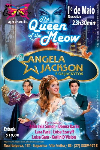 angela-jackson-the-queen-of-the-meow