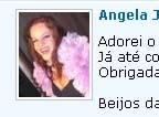 angela-jackson