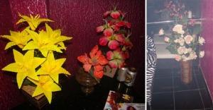 flores-de-plastico-uo