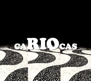cariocas_web