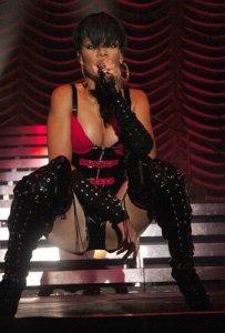 Rihanna-Silly-Boy-ft-Lady-Gaga-Lyrics-Video-Mp3-Download