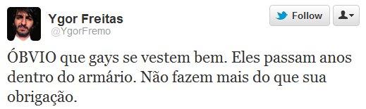 twitter – Babado Certo