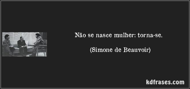 frase-nao-se-nasce-mulher-torna-se-simone-de-beauvoir-115997