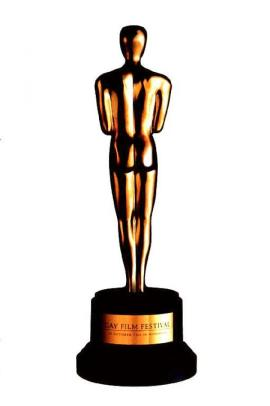 gay-film-festival-oscar-small-65141