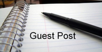 link-building-guest-post