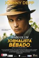 o_diario_de_um_jornalista_bebado