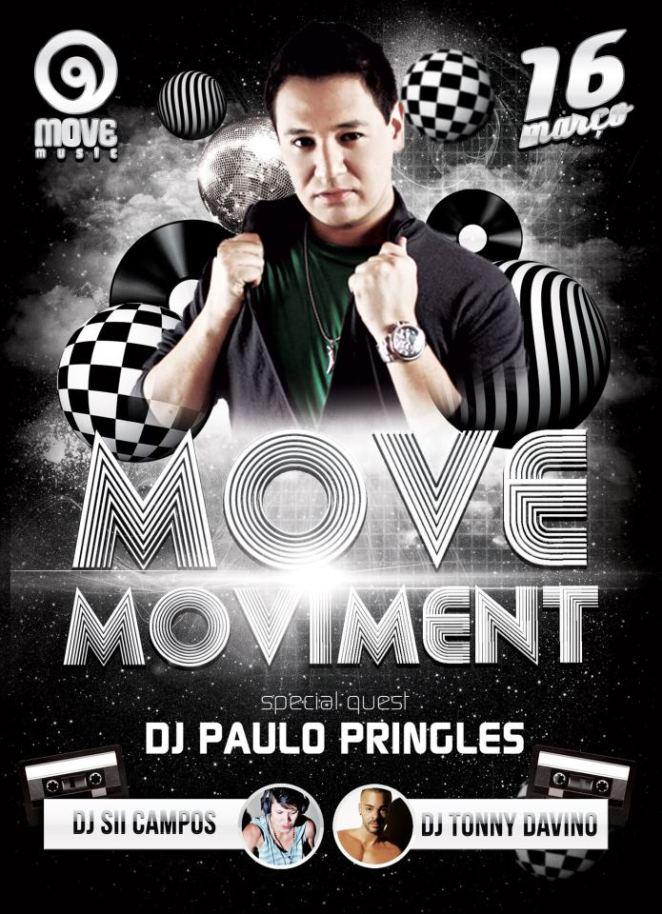 move-SAB