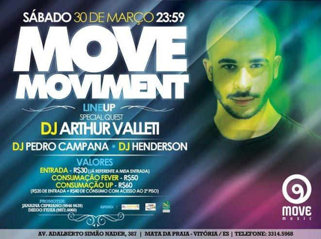 Move_sab