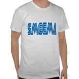 smegma_camisetas-rbbe866f2eb3d4c70b615cc837b2d3603_8nhma_512