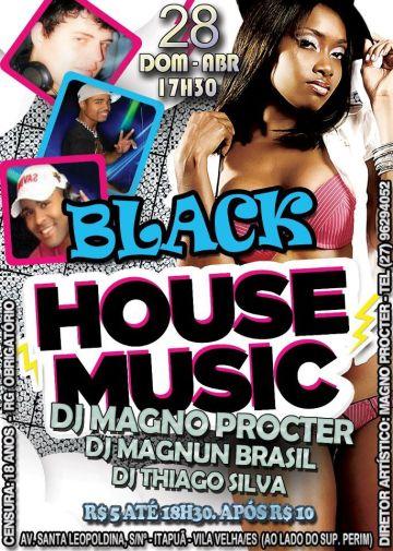 blackHOuse_dom