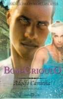 o_bom_criolo