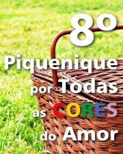 8_piquenique
