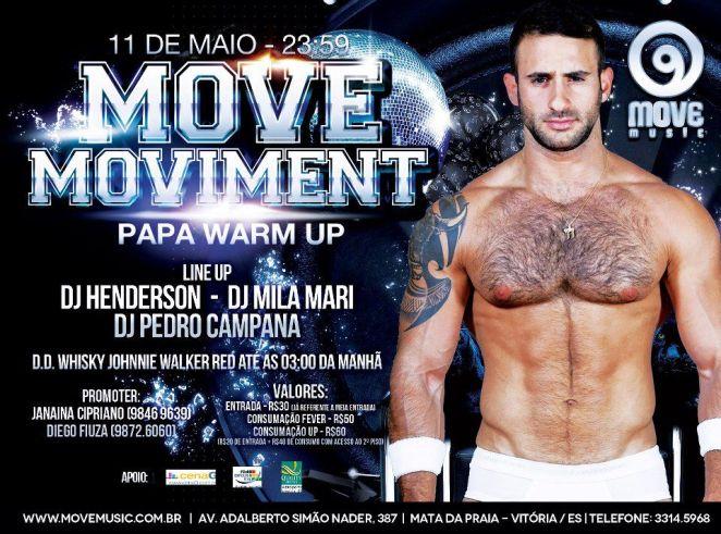 move_m