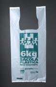 sacola_6kg