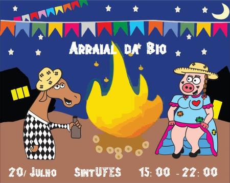 arraic3a1-da-bio