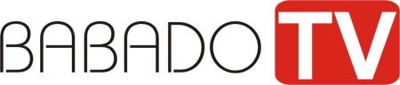 logo-bc-tv