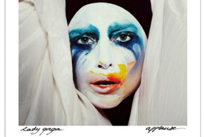 lady-gaga-applause-artwork-1-400x4001
