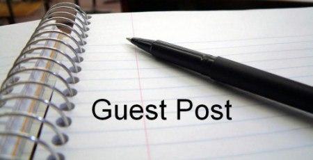 link-building-guest-post1 (1)