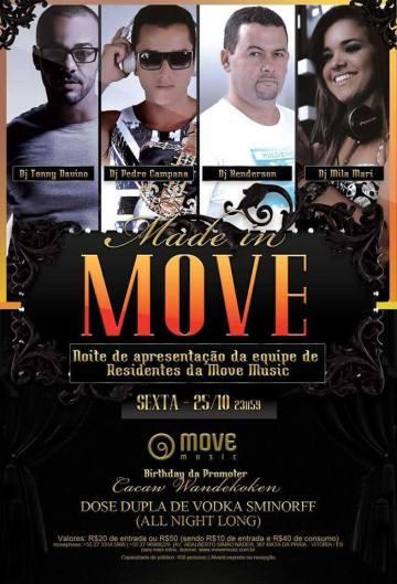 move_01