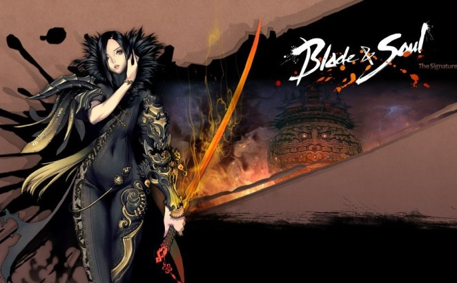 blade-and-soul