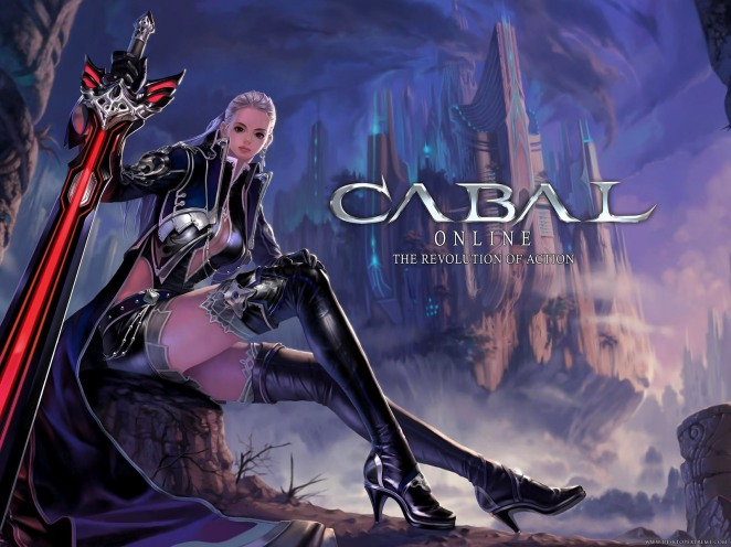 Cabal_Online_442008122544PM922