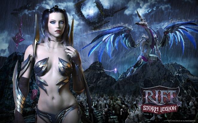 rift-236573