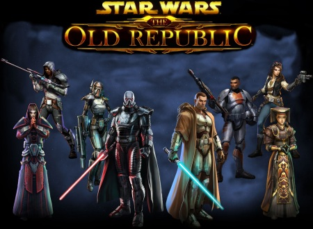 star-wars-the-old-republic2