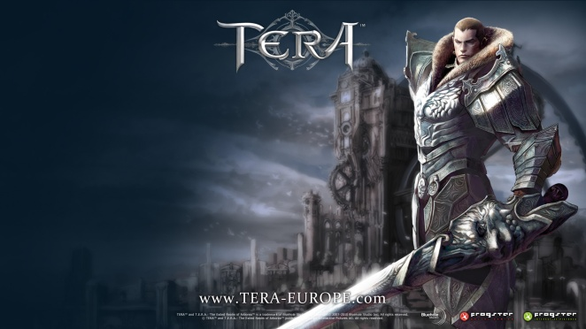 Tera-Online-1920-x-1080-1