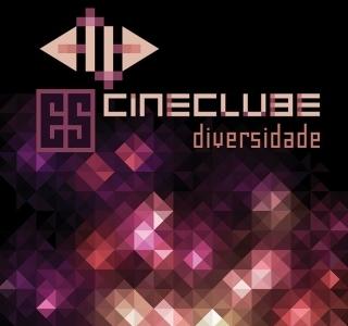 ES_cineclube